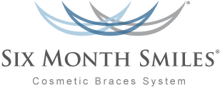 Six Month Smiles - Blear Braces for Adults